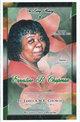 Ernestine Beatrice Chapman