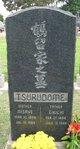 Misaye <I>Yonemitsu</I> Tsurudome