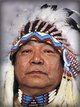 Raymond Crow Chief