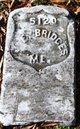 John E. Bridges