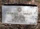 PFC Harold Henry Hardt