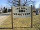 Pearl Cemetery