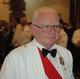 Mark Gattenhof