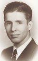 Profile photo:  Woodrow Wilson Abbenhouse