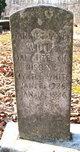Harriet Janet White