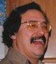 SP4 Dennis E. Gagnon