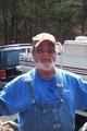 "Profile photo:  Howard David ""Dave"" Alvey"