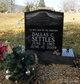 Dallas C. Settles