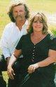 Profile photo:  Lori Jean <I>Alvey</I> Cochran