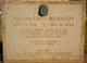 William Louis Wilkinson