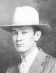Robert Lee Brooks