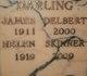 Helen <I>Skinner</I> Darling