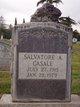 Salvatore Albert Casale