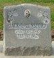 Jack Lee Lunsford