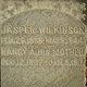 Jasper Newton Wilkinson
