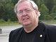 Sammy Boyd, Genealogist