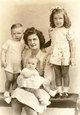 Doris Marion <I>Haley</I> McKay