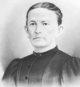 Marie Adeline <I>Boulard</I> Mercier
