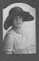 Helen Marie <I>Sugars</I> Mellinger