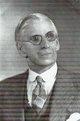 William R. McCracken