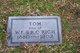 Tom Rich