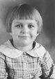 Bonnie Lee <I>McCracken</I> Mercier
