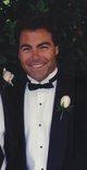 "Profile photo:  Randall S ""Randy"" Leonard"