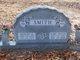 Mary Helen <I>Brummett</I> Smith