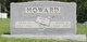 Profile photo:  Edna S. Howard