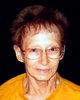 Profile photo:  Shirley Mae <I>Harden</I> Bardsley