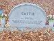 Wesley O Smith