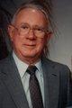Jerry Lynn Bedner