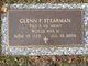 Corp Glenn F Stearman