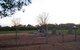 Heath Family Cemetery