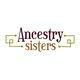 Ancestry Sisters