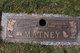 McKinley Matney