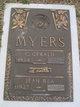 C Gerald Myers