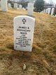 Profile photo: Col James K Donaghy