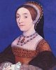 Profile photo:  Catherine Howard