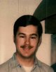 Daniel Elroy Evans, Jr