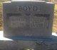 Eulalia Lee <I>Burnett</I> Boyd