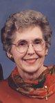 Profile photo:  Ardelle Elaine <I>Onwiler</I> Wilson