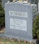 Profile photo:  Barbara Ann <I>Muzzio</I> McMahon