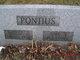 Profile photo:  Ambrose D Pontius