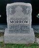 """Mary """"June"""" <I>Charette</I> Morrow"""