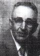 Adolph H. Burri