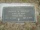 Grover C. Chipley