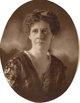 Profile photo:  Josephine <I>Thompson</I> Stannard
