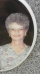 Profile photo:  Wilma Jean <I>Coon</I> Blakeley