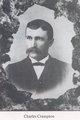Charles L. Crampton